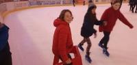 Ice Skating 21/11/2019